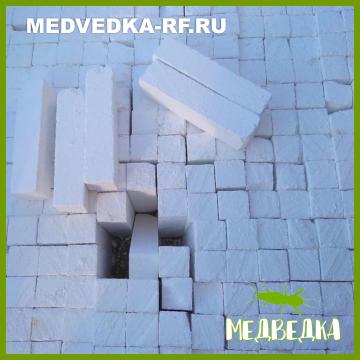 Белгородский мел (500гр)