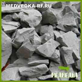 Кембрийская глина (500гр)