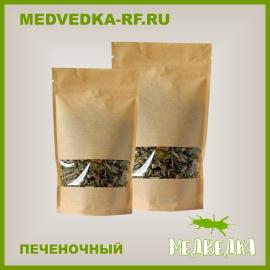 """Сбор трав """"Печеночный"""" (100гр)"""