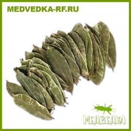 Гуанабана (листья) 50гр.