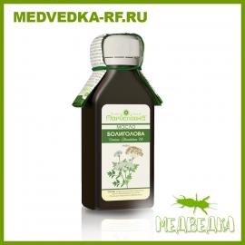 Масло болиголова (инфуз)